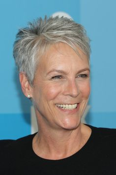 Jamie Lee Curtis Photos - 2015 FOX Programming Presentation - Red Carpet - Zimbio