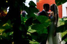 We got this until happily ever after. Cancun Wedding, Destination Wedding, M Photos, Couple Photos, Cancun Mexico, Riviera Maya, Happily Ever After, Wedding Portraits, Beautiful Bride