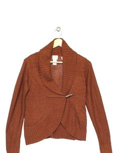 Used Mossimo Cardigan for Women | Schoola