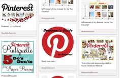 Using Pinterest to Market Your Vacation Rental Property - A 6-Step Guide