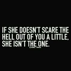 24 Funny Badass Quotes about Women 12 The best way to outset your day is by reading funny good morning quotes. Here is our collection of cute, sweet, and romantic Funny Good Morning Quotes quotes funny quotes funny funny hilarious funny life quotes funny Flirty Quotes, Sassy Quotes, Sarcastic Quotes, True Quotes, Quotes To Live By, Why Quotes, Rebel Circus Quotes, Rebel Quotes, Sport Nutrition