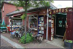 Bredevoort, Netherlands