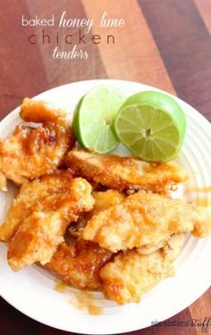 Man Catching Chicken – Six Sisters' Stuff