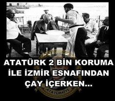 Great Leaders, Historical Pictures, The Other Side, Karma, Feelings, History, Movie Posters, Fictional Characters, Antalya
