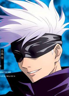 Anime Boys, Hot Anime Boy, Manga Anime, Anime Art, Anime Reccomendations, Anime Character Drawing, Anime Drawings Sketches, Attack On Titan Anime, Animes Wallpapers