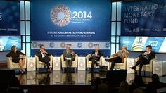 IMF and World Bank Panel: Bitcoin Block Chain Could Boost Financial Inclusion  Best Regards:   This weekend private and public sector delegates convened for a panel discussion about technology's role in achieving greater global financial inclusion as part of a four-part seminar series at the Annual Meetings of the International Monetary Fund (IMF)   http://www.infosolucionesbitcoin.com/2014/10/imf-and-world-bank-panel-bitcoin-block.html  http://www.infosolucionesbitcoin.com/