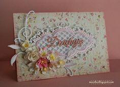 ineeska.blogspot.com