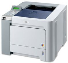 Order Brother inkjet and laser printers online for delivery in Bristol with KN Office