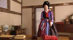 Gu Family Book(Hangul:구가의 서;RR:Guga-ui Seo; also known asKang Chi, the Beginning) is a 2013 South Korean television series starringLee Seung-giand Suzy. The fusion martial arts actionhistorical dramais about a half man-half monster who is searching for a centuries-old book that according togumiho legend, contains the secret to becoming human. The series aired onMBC. 이유비