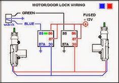 What is difference between electronic ignition system and contact point ignition system? Electronic Engineering, Mechanical Engineering, Electrical Engineering, Electrical Projects, Electrical Installation, Electrical Wiring Diagram, Electrical Switches, Ignition System, Car Engine