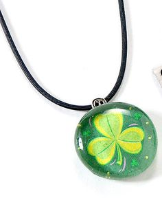 10 Fun Crafts for St. Patrick's Day | eBay