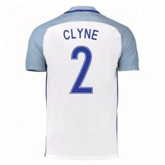 England soccer jerseys,all cheap football shirts are good AAA+ quality and fast shipping,all the soccer uniforms will be shipped as soon as possible,guaranteed original best quality China soccer shirts England Soccer Jersey, England Football Shirt, Cheap Football Shirts, Soccer Shirts, Soccer Jerseys, England World Cup 2018, Nathaniel Clyne, England National Team, Soccer Store