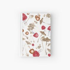 School Accessories, My Notebook, Print Store, Duffel Bag, School Bags, Back To School, Fine Art Prints, Stationery, Fancy