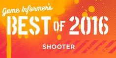What year ranks as the best ever for shooters? Many convincingly argue this honor belongs to 2004  featuring a deep catalog including Half-Life 2 Halo 2 Far Cry Star Wars Battlefront Battlefield: Vietnam Doom 3 UT 2004 Counter-Strike: Source Painkiller. Others cite 2007 as a major contender thanks to gems like Call of Duty 4: Modern Warfare BioShock Team Fortress 2 Halo 3 S.T.A.L.K.E.R.: Shadow of Chernobyl Unreal Tournament III and Ghost Recon Advanced Warfighter. Thanks to an amazing…