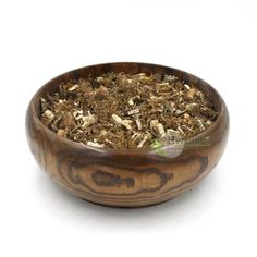 250g Oriental Wormwood Artemisia annua Loose Whole Herb Qinghao - http://health-beauty.goshoppins.com/dietary-supplements-nutrition/250g-oriental-wormwood-artemisia-annua-loose-whole-herb-qinghao/