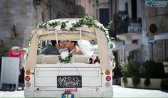 The wedding isn't a goal but a starting point toward new horizons of happines to share...  https://instagram.com/p/-OXS29AxzJ/   http://www.polignanomadeinlove.com/turismo-polignano/it/servizi/matrimoni-made-in-love.html #polignanomadeinlove #ilovepolignanoamare #life #gioia #love #weddinginpolignano #realwedding #weddingphoto #weddinginspiration #calessinomadeinlove #WeAreInItaly #WeAreInPuglia #weareinpolignano #visitpuglia #discoveringpuglia #polignanolovers
