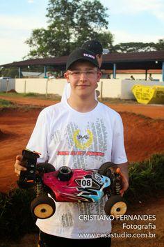 CAIU NA NET PV: RACE ( corrida ) de Presidente Venceslau de Drift ...
