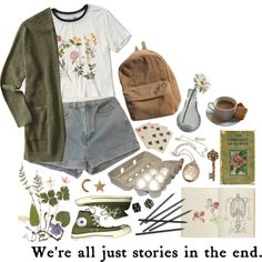 You must be waiting by purpleghost on Polyvore featuring Aéropostale, Abercrombie & Fitch, American Apparel, Converse, Social Anarchy, Connor, Dot & Bo, CB2 and Vintage Collection