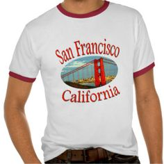 http://www.zazzle.com/artboook/collections - AMERICAN designs on t-shirts, apparel, clothing, gifts - great Christmas gift ideas for family and friends - http://www.zazzle.com/artboook