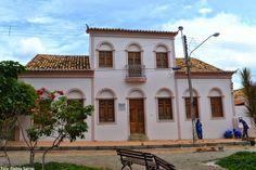 Barbalha - Ceará - Brasil