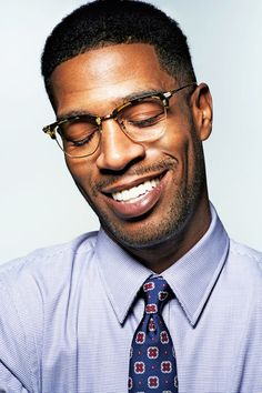 Kid Cudi for Esquire 2014