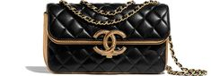 The handbags of the latest Fashion collections on the CHANEL official website Chanel Official Website, Mom Jewelry, Chanel Fashion, Small Handbags, Chanel Handbags, Chanel Boy Bag, Luxury Branding, Purses And Bags, Michael Kors