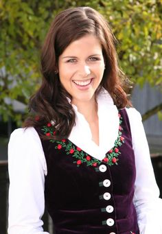 German Women, She Song, People Of The World, Pretty Face, Gorgeous Women, Singer, Lady, Faces, Singers