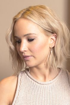 Jennifer Lawrence                                                       …