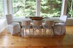 Picnic Tables Indoors   The Kitchn