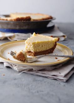key limes..PEPE'S CAFE KEY LIME PIE recipe(key west) If you've ever eaten at Pepe's you know this is a must