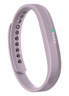 Fitbit FLEX 2 - Lavender