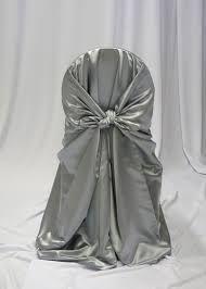 Afbeeldingsresultaat voor weddingtables in silver