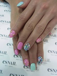 Perfect for spring and summer... But I'll wear these colors in the winter too. Who cares... Its   So Pretty!