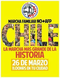 Prensa OPAL Chile (@prensaopal) | Twitter