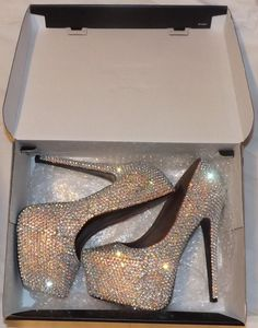 My next shoes Friday check here we come shopping again