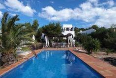 Une belle et charmante villa espagnole près de Santa Susanna.