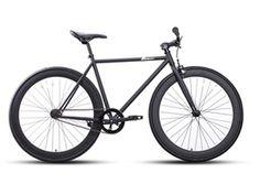 6KU Fixed Gear Bike