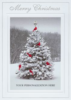 57 best nature christmas cards images on pinterest christmas discount custom printed personalized holiday christmas cards and every day greeting cards for business and personal use colourmoves
