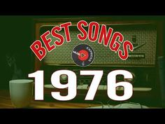 Super Oldies Of The 50's - Greatest Hits Of The 50s ( Original Mix ) - YouTube
