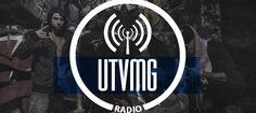 UTVMG set to drop Jan 1st 2014!! We Need You, Good Music, The Help, Appreciation, Drop