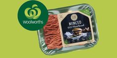 Woolworths Australia Adds Plant-Based Mince to Meat Section . . . #woolworths #australia #plantbased #vegan #vegannews #livekindly