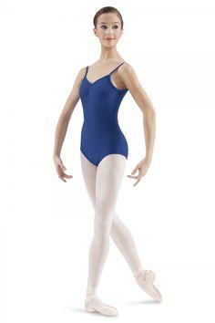674ac71fc 54 Best Ballet Leotards images