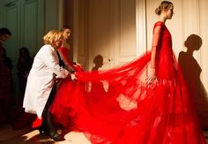 KissMeQuick: VALENTINO COUTURE 2013, THE STUFF THAT DREAMS ARE MADE OF