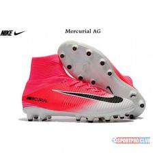 meet d662c 7a4a0 32 Best Nike Football Boots images   Nike football boots, Cleats ...