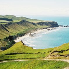 """""""New Zealand is not a small country but a large village."""" —""""Lord of the Rings"""" director Peter Jackson 