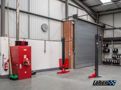 Are you struggling with availability at your usual MINI dealership or garage? Chances are Lohen can help following the installation of our third ramp and fitting bay at our Staffordshire HQ (ST21 6JL).   With a dedicated sales team to answer your phone calls and emails, you're assured a fast, efficient service. If your MINI hasn't visited Lohen before, drop us a line on 01785 859999 and book in today for servicing, de-coking, MOT, performance upgrades, dyno time.... the list goes on.