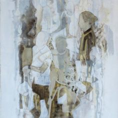 Figurative Art for sale at Mobile Art Gallery. Large range of figurative art from leading and emerging New Zealand artists for sale at our Auckland Gallery. Nz Art, Mobile Art, Confusion, Artist Art, Figurative Art, Art For Sale, Amazing Art, Lisa, Art Gallery