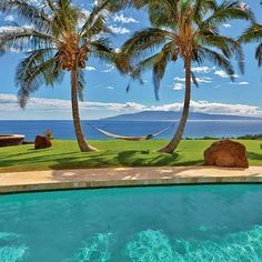 Lahaina, Maui Convinced my husband.... Can't wait to go this year!!