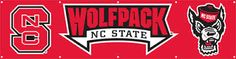 http://www.viplimowilmington.com/packages.php NC STATE WOLF PACK The action and excitement of ACC basketball in North Carolina is a way of life on Tobacco Road with friendly rivalries among Triangle Universities UNC Chapel Hill and Duke.Call us at (910) 264-4343 to book your package today!