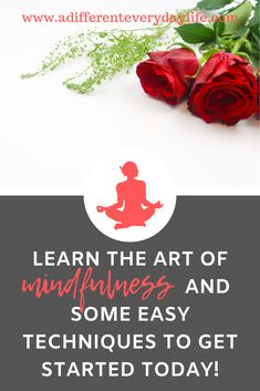 Learn all the benefits of being more mindful, and how you can improve your life with these easy techniques. Improve Yourself, Finding Yourself, Find Quotes, Abundant Life, Holistic Approach, Self Awareness, Mindfulness Meditation, Mindful Living, Self Improvement